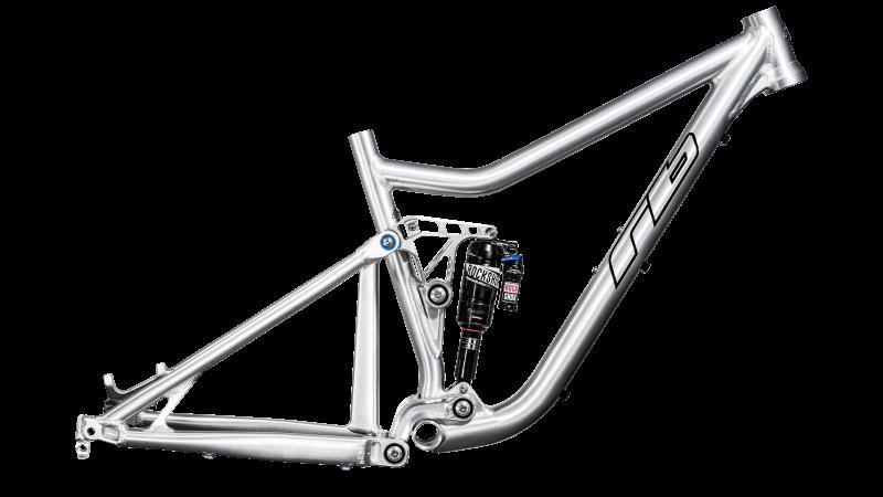 bandit 675 set race rb bike. Black Bedroom Furniture Sets. Home Design Ideas